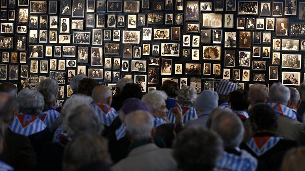 Haláltáborok látogatására ítélték az egykori képviselőt