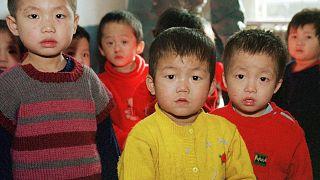 کمک ۸ میلیون دلاری سئول به کره شمالی: حساب انسانیت از سیاست جداست
