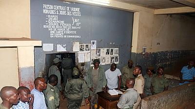 Cameroun : trois ONG demandent la libération de trois étudiants