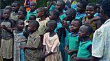 بررسی اتهام سوء استفاده جنسی صلحبانان سازمان ملل؛ از وعده تا عمل