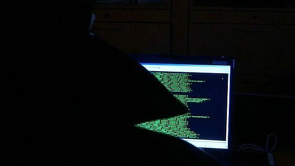 Hacker erbeuten Insider-Daten der US-Börsenaufsicht SEC