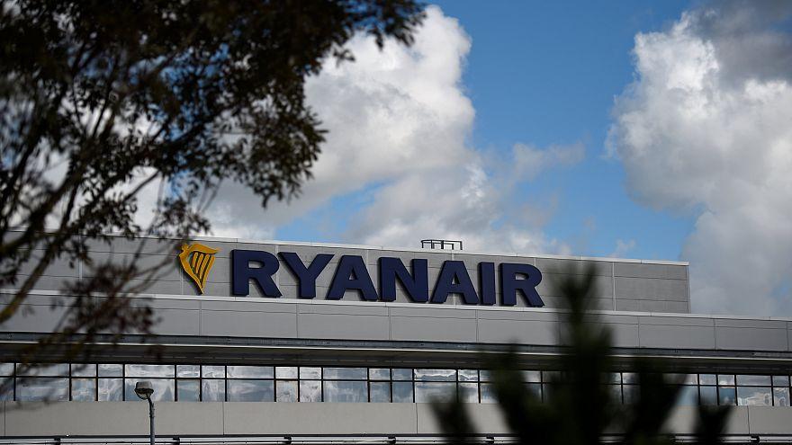 Inchiesta su Ryanair in Italia, possibili nuove cancellazioni
