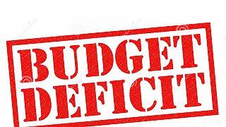 Burkina Faso : un déficit budgétaire de 767 millions de dollars en 2018