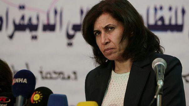 """أكراد سوريا يجرون انتخابات محلية في مناطق حكمهم الذاتي """"روج آفا"""""""