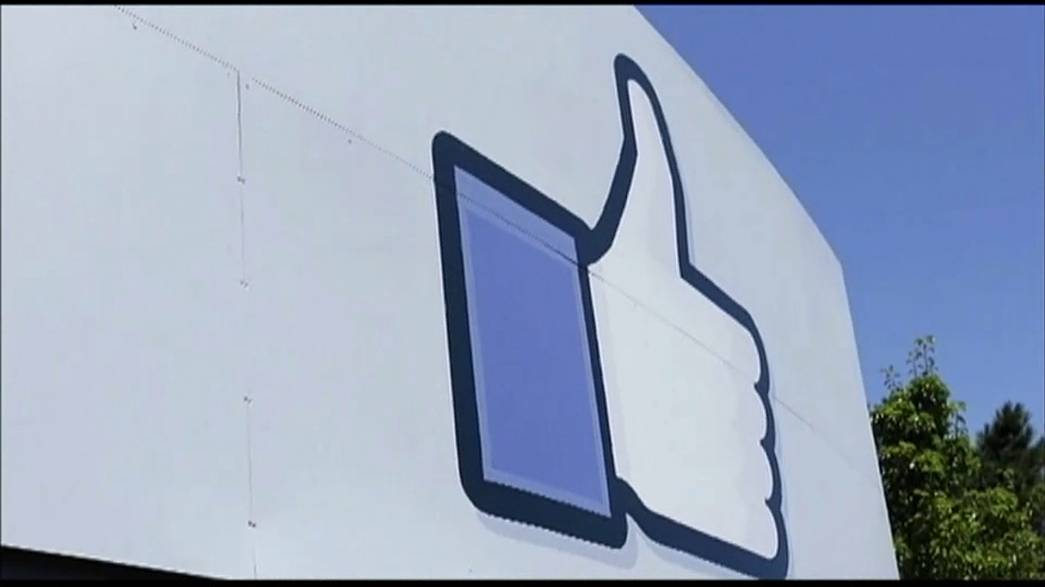 Russiagate: FB collabora