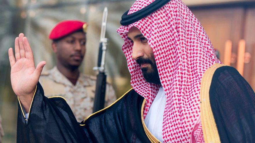 في يومها الوطني الـ 87... إلى أين يقود الأمير بن سلمان المملكة؟