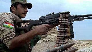 Uzmanlar Irak'taki bağımsızlık referandumu hakkında ne düşünüyor ?