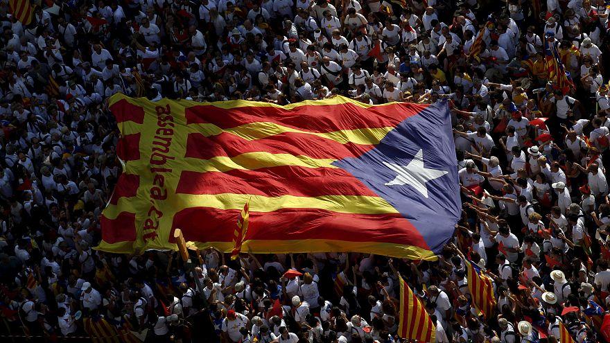 لهذه الأسباب استقلال كتالونيا ليس محل اجماع