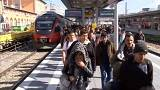"""Grenzöffnung: """"Unklare Rechtsgrundlage"""""""