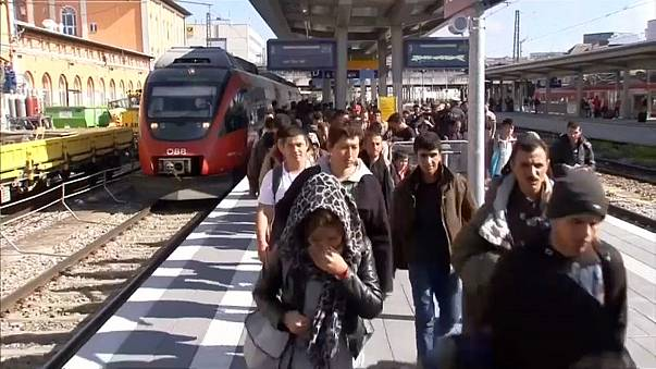 Germania: fu legale aprire le frontiere ai migranti nel 2015?