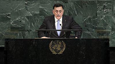 Libye : l'ONU offre un plan de sortie de crise