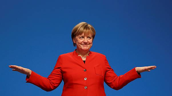Πόσο καλά αμείβονται οι Γερμανοί πολιτικοί;