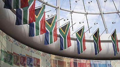 Afrique du Sud : le Gouverneur de la Banque Centrale inquiet au sujet du cabinet d'audit KPMG