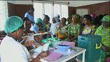 Melhores medicamentos para combater VIH/SIDA em África