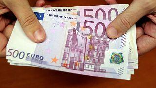 Doppia valuta in Italia: primo passo per l'abbandono dell'euro o per il suo rilancio?