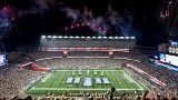Ancora guai per la NFL: ex stella suicida aveva danni cerebrali