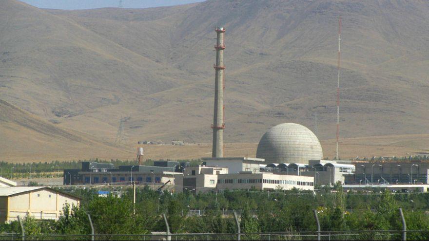 موسسه مطالعاتی در آمریکا: نگاه داشتن ایران در چارچوب برجام مشکل خواهد بود
