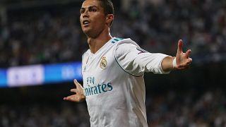 FIFA yılın en iyilerini seçiyor