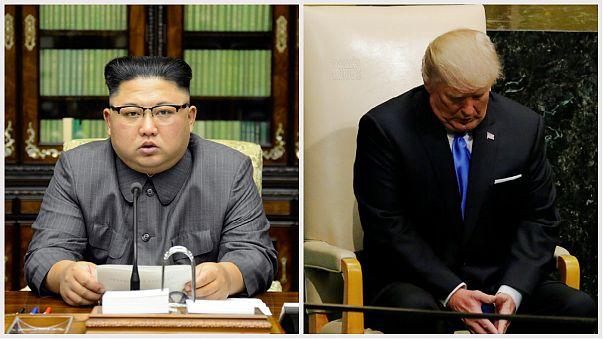 چرا تهدیدات اخیر کره شمالی از همیشه خطرناک تر است؟