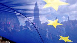 Brexit: reazioni contrastanti al discorso di Theresa May