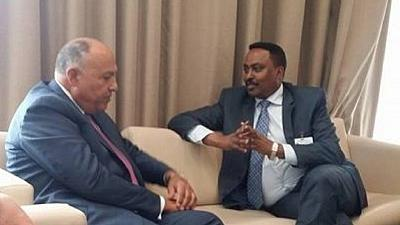 Ethiopia's GERD project: Egypt concerned over delays on technical studies