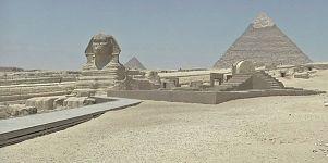 Σημάδια ανάκαμψης εμφανίζει η οικονομία της Αιγύπτου