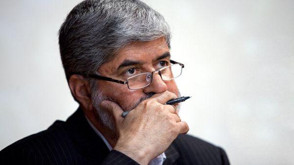 صدور حکم آمران حمله به علی مطهری در شیراز