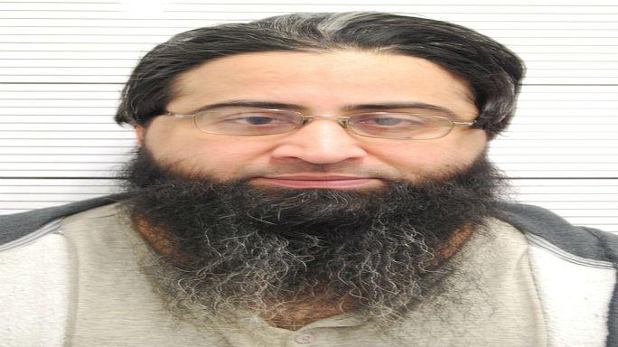 إدانة إمام مسجد بالترويج للإرهاب ودعم داعش في انجلترا