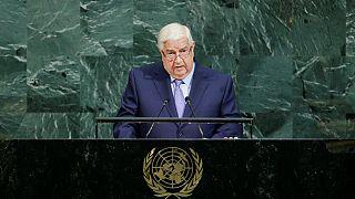 Suriye: Zafer çok yakın