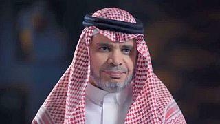 مطالب بإقالة وزير التعليم السعودي بسبب الكائن الغريب
