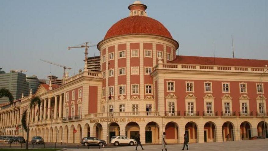 Para o Economist, Fundo Soberano é positivo, mas benefício para Luanda não é claro