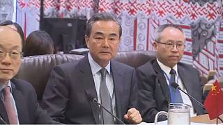 BRICS is important cooperation mechanism among emerging markets- Wang Yi