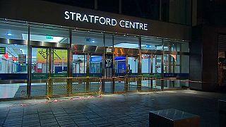 إصابة 6 اشخاص بهجوم حمضي في لندن