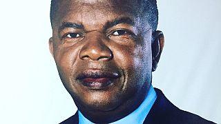 Angola : les chantiers du nouveau président Lourenço