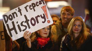 Γερμανία- εκλογές: Οι Εβραίοι ανησυχούν από την είσοδο του ακροδεξιού AfD στη βουλή