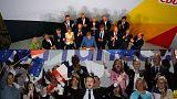 Législatives allemandes et françaises, quelles similitudes ?