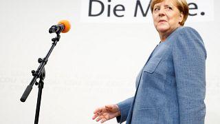 Tag 1 nach der Wahl: Die Titelseiten der Presse in Europa