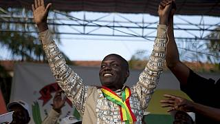 Bissau : le 44e anniversaire de l'indépendance célébré dans la division