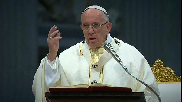 Νέο σκάνδαλο συγκλονίζει το Βατικανό