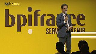 اختصاصی یورونیوز؛ «خرمشهر» بانک فرانسوی را برای همکاری با ایران مردد کرد