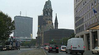 Germania, il giorno dopo fra sollievo e sconforto