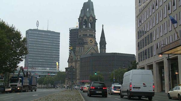 Conmoción y alivio en Berlín tras el resultado de las elecciones