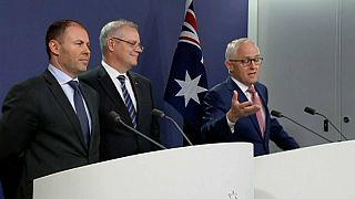 Saját űrügynökséget indít Ausztrália