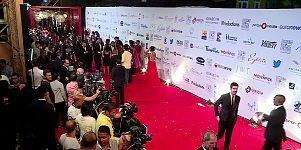 El Gouna Film Festival shows its humanity