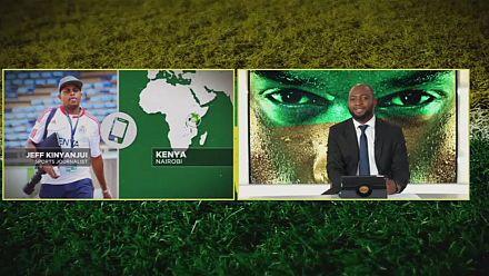 Kenya: CHAN 2018 hosting bites dust. Who's shocked? [Football Planet]