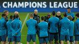 Ligue des champions : un choc et des retrouvailles