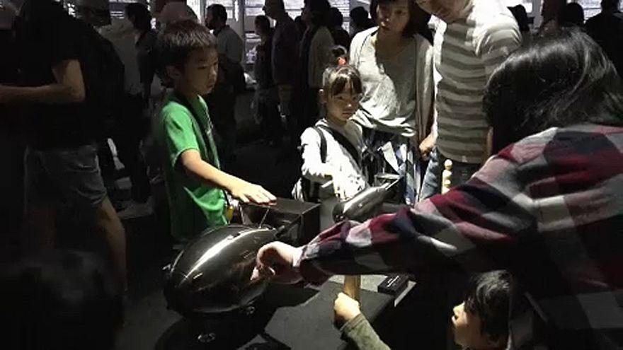 70 millióan nézték meg a Béke Múzeumot Hirosimában