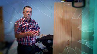 Рабы - не мы: румынских граждан эксплуатируют в странах ЕС