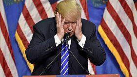Usa: sono i Repubblicani a bloccare Trump sull'Obamacare