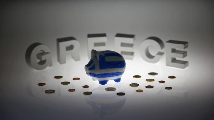 Τεστ αντοχής των ελληνικών τραπεζών πριν τον Αύγουστο 2018